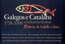 2008 - Galegos e Cataláns