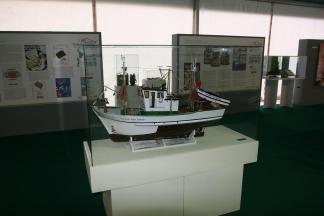 2009 - Construcción naval